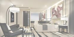 10design grace hotel bangkok hospitality