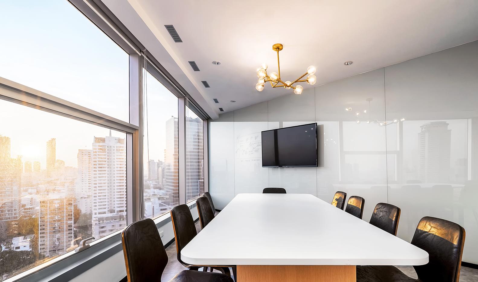 six network office 10 design 1