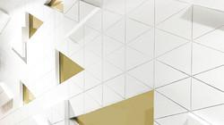apex medical_10design_interior architecture design_03