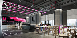 10DESIGN absolute U yoga fitness life style bangkok interior design 07