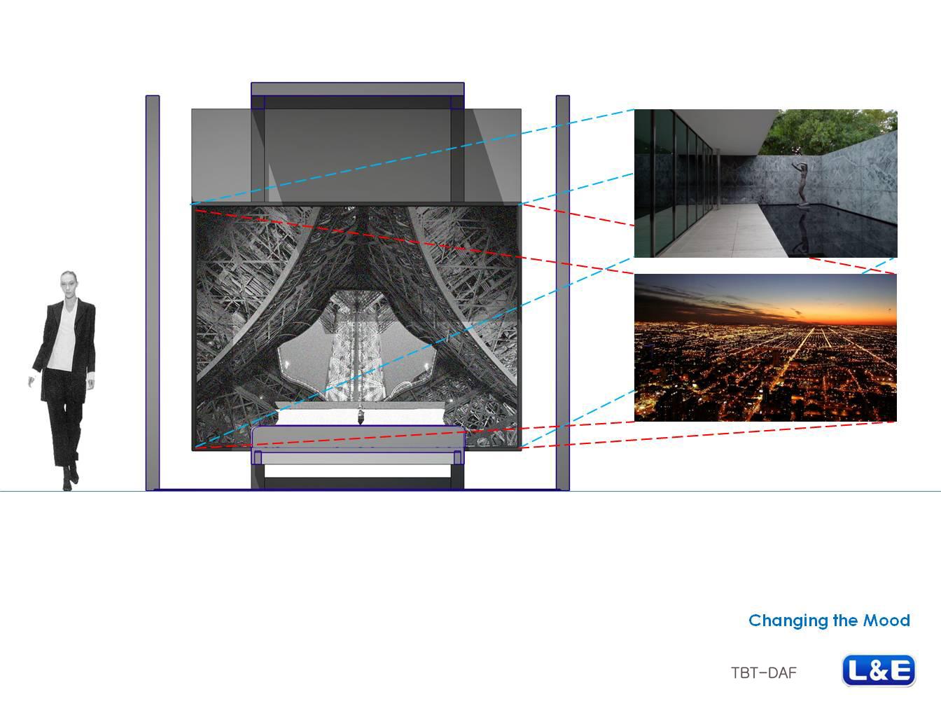 TBT-DAF interior design TIDA SALONE ARCHITECT THAILAND 8