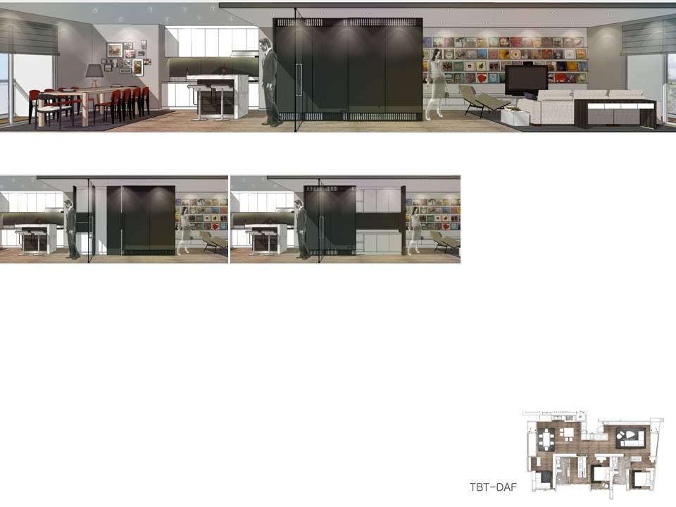 TBT-DAF interior design house condo modern DJ top 7.JPG