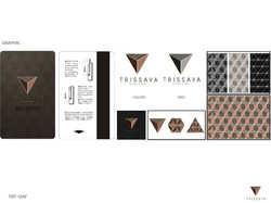 TBT-DAF TRISSAYA 3