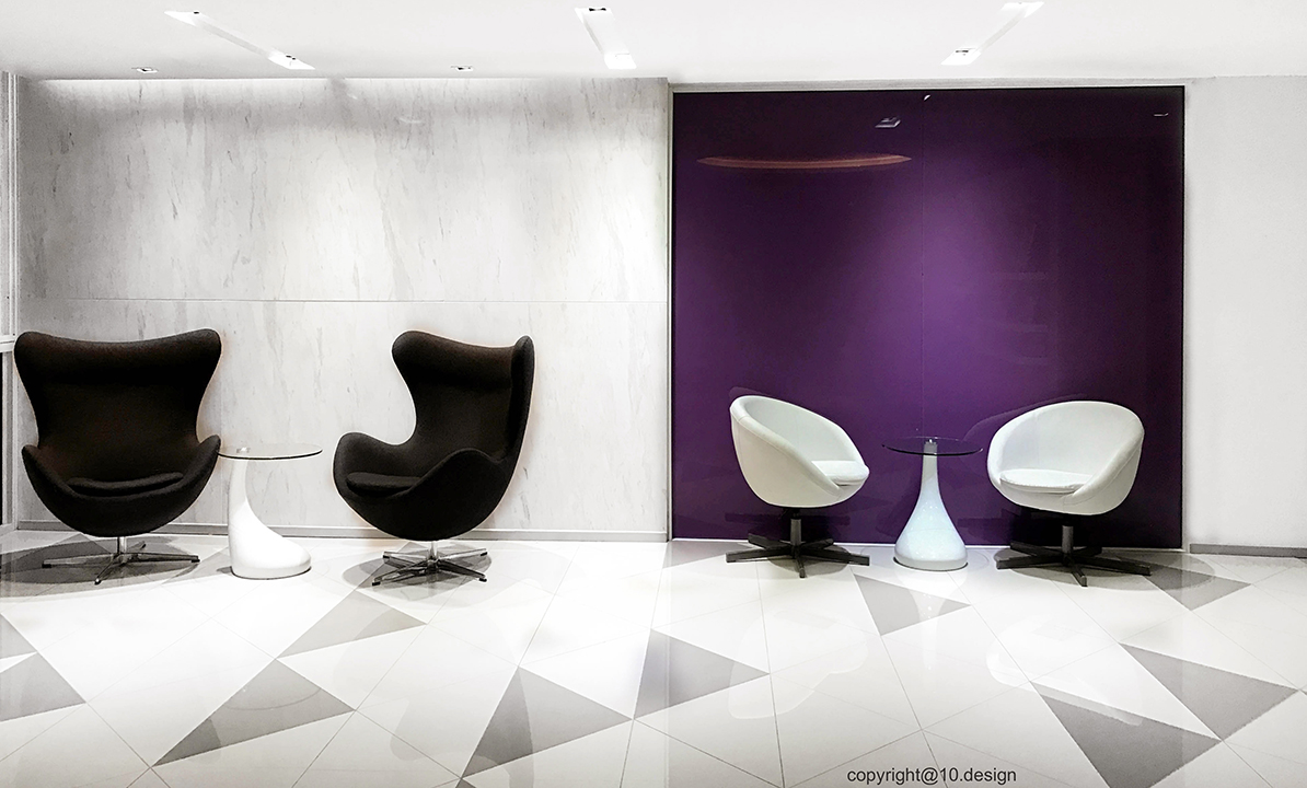 apex medical_10design_interior architecture design_09