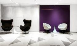 apex medical_10design_interior architecture design_09