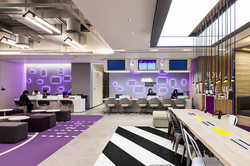 10 DESIGN SCB BANKING BUSINESS CENTER CENTRAL WORLD INTERIOR COMMERCIAL 10