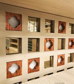 10 design shion sushi bar japanese booth takeaway interior emquartier bangkok CONSTRUCTION 02