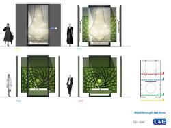 TBT-DAF interior design TIDA SALONE ARCHITECT THAILAND 7