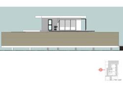 TBT-DAF interior design house boat 13