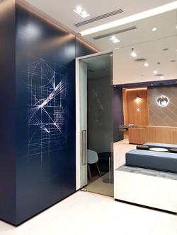 10 design ktb thibev bank commercial int