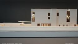 10 design ryn house private residence architecture interior 04