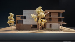 10 design space architecture landscape design bertram creative office 05