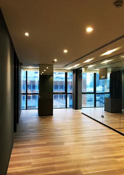 10design Weerawong C&P office interior design 06