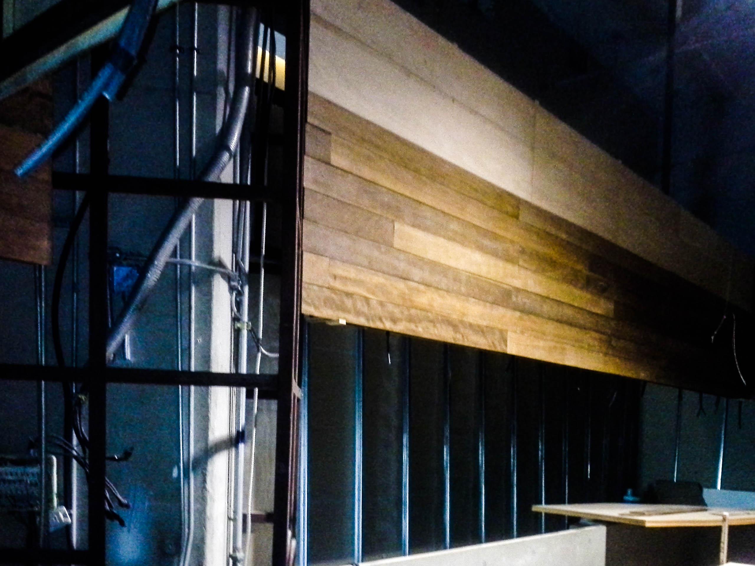 10Design hokkai don sushi bar interior design construction 01