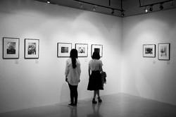 TBT-DAF memo 2015 exhibition design 1