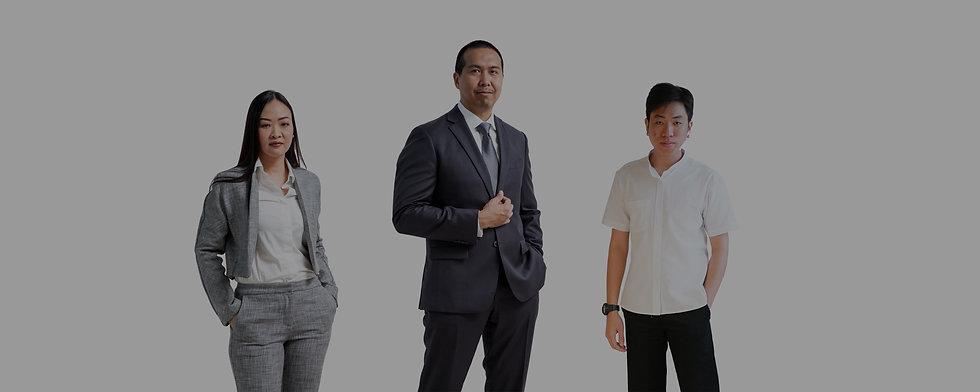 2019_COM team.jpg