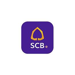 SCB bank 10design.jpg