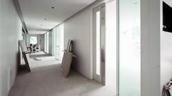 10Design apex medical center interior design construction 06