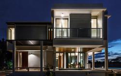 10design uthai residence house design modern architecture pattani thailand swimming pool 07
