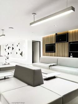 apex medical_10design_interior architecture design_18
