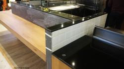 10 design sushi tama korat interior construction 03