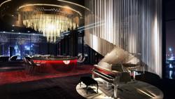 TBT-DAF interior design 42 43 super penthouse column tower bangkok thailand 6.jp