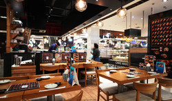 TBT-DAF interior design sushi tama 03 copy right