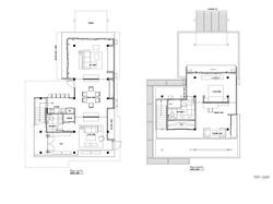 TBT-DAF interior design house boat 9