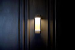 10 design interior designer ktb bank 15.