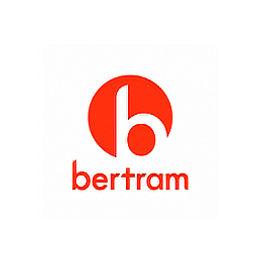 bertram 10design interior design office.