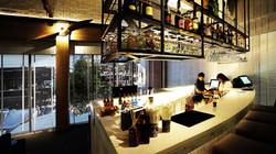 TBT dreamloft interior design 03_re