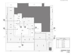 issara residence 10 design landscape architect 09