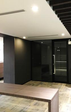 10design Weerawong C&P office interior design 09
