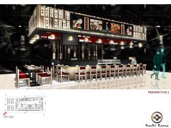 TBT-DAF interior design sushi tama 12