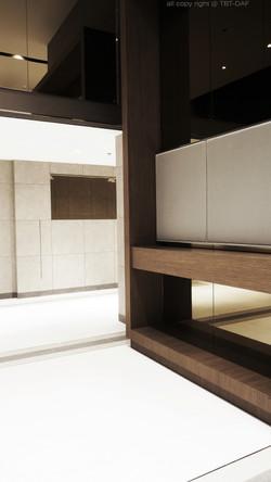TBT-DAF interior design narai parkland condo 12 copy right