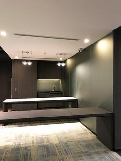 10design Weerawong C&P office interior design 08