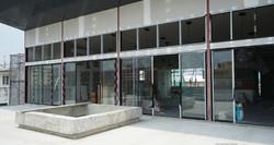 10DESIGN ookbee head office interior design start up construction thailand 01