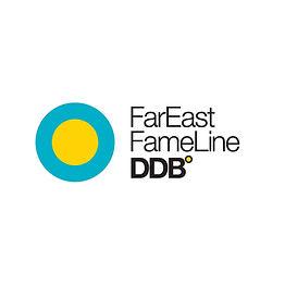 fareast frameline ddb office 10design in