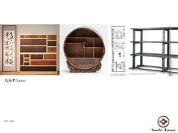 TBT-DAF interior design sushi tama 8