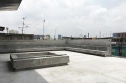 10DESIGN ookbee head office interior design start up construction thailand 03