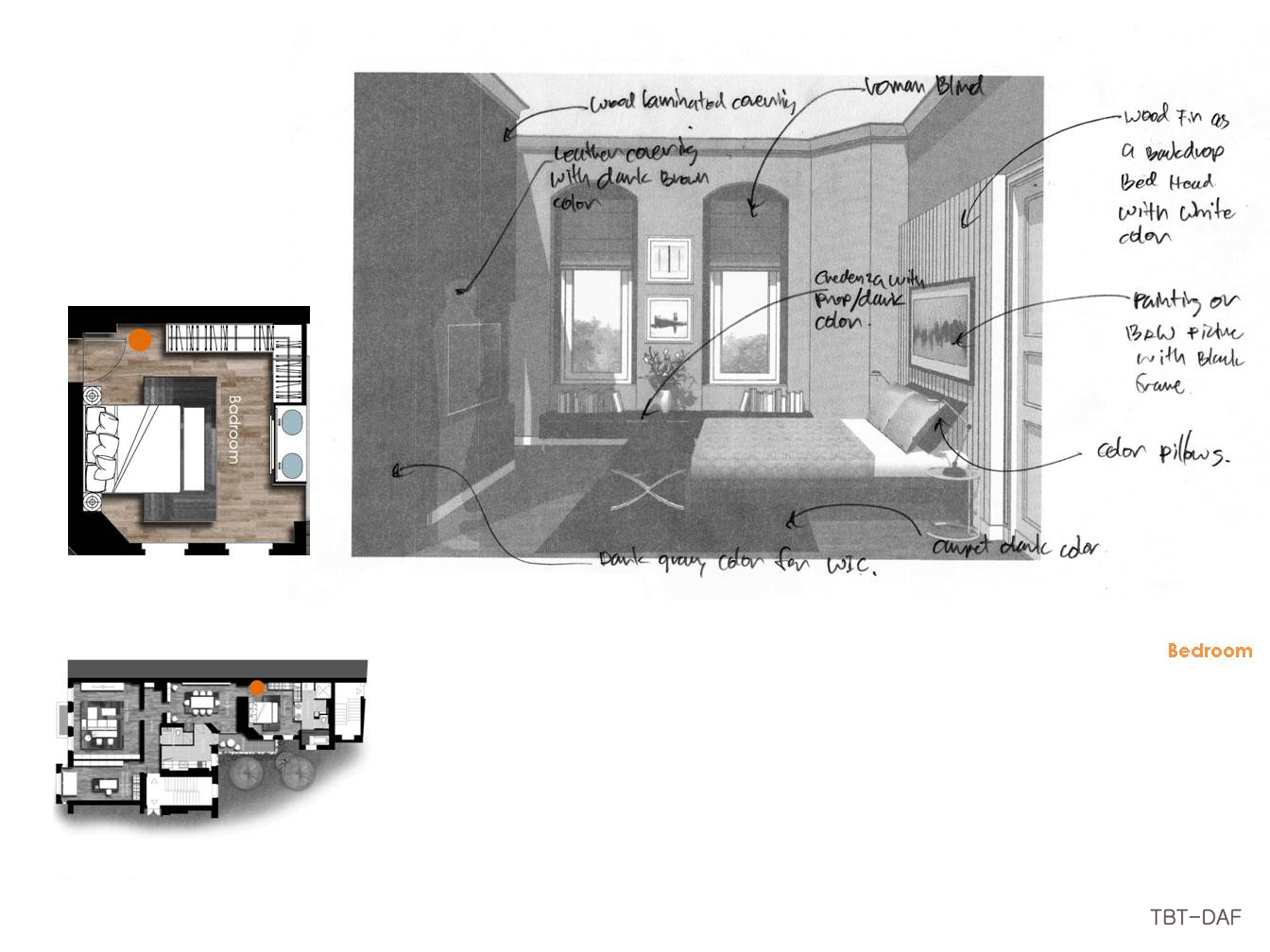 TBT-DAF interior design residence gotenstrasse 21 19.JPG