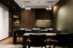 10design Weerawong C&P office interior design law firm 27