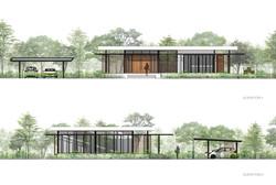 10design jane house private residence 09