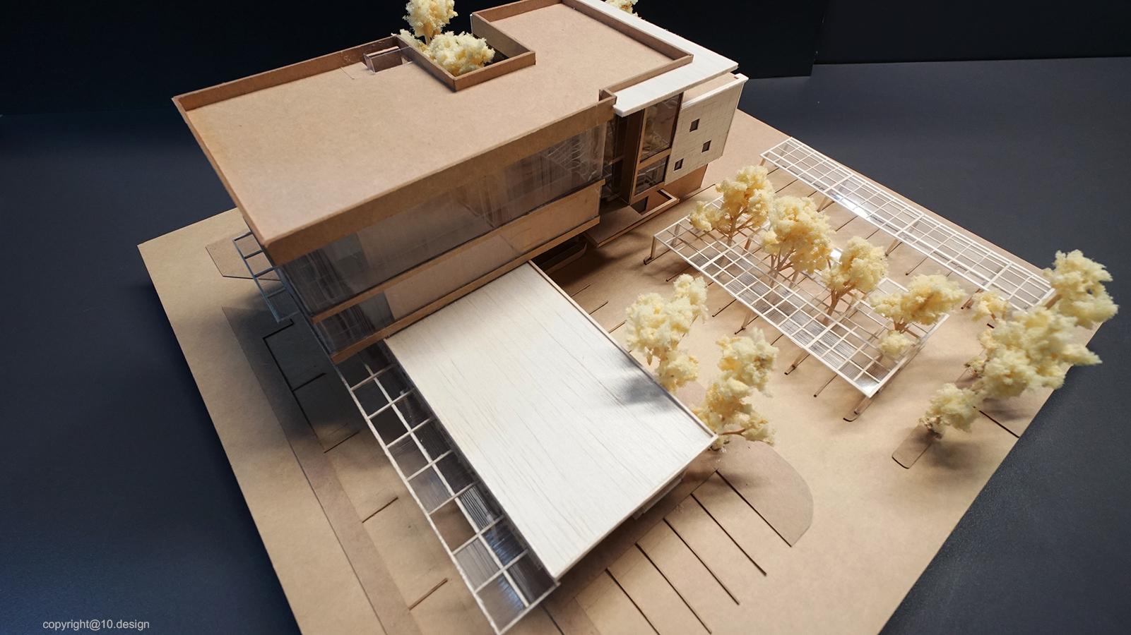 10 design space architecture landscape design bertram creative office 03