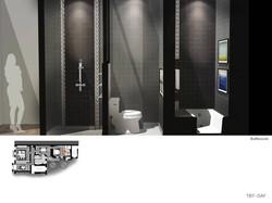 TBT-DAF interior design residence gotenstrasse 21 25.JPG