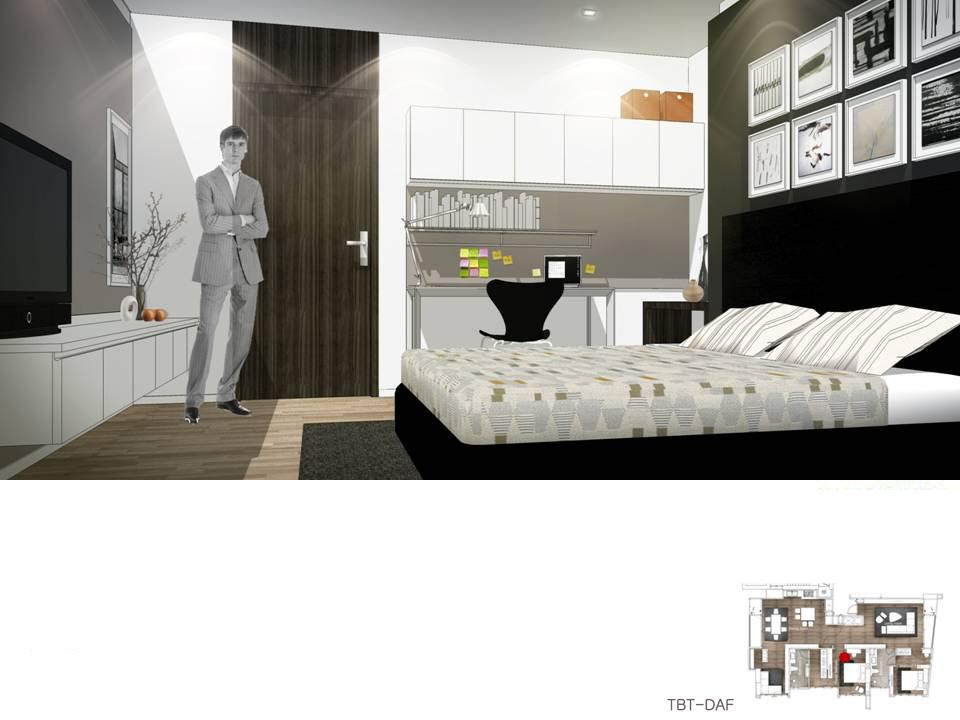TBT-DAF interior design house condo modern DJ top 11.JPG