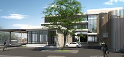 TBT design space architecture design bertrem office 02