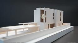 10 design ryn house private residence architecture interior 02