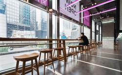10DESIGN absolute U yoga fitness life style bangkok wellness interior design 10
