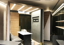 10 DESIGN SCB BANKING BUSINESS CENTER CENTRAL WORLD INTERIOR COMMERCIAL CONSTRUCT 03